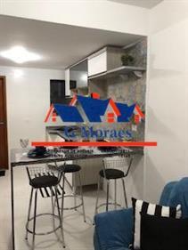 Apartamento para Venda, Vila Nova York
