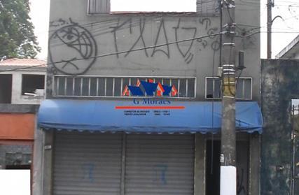 Sala Comercial para Venda, São Mateus