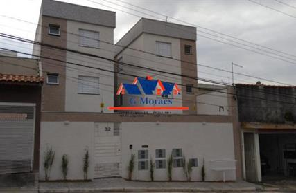 Apartamento para Venda, Vila Santa Teresinha