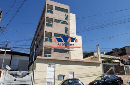 Apartamento para Venda, Parque Artur Alvim