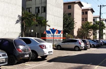 Apartamento para Venda, Jardim Romano