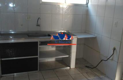Apartamento para Alugar, Cohab P. Man. de Paiva