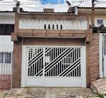 Imagem Pedrão Negócios Imobiliários