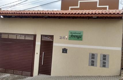 Sobrado / Casa para Venda, São Mateus
