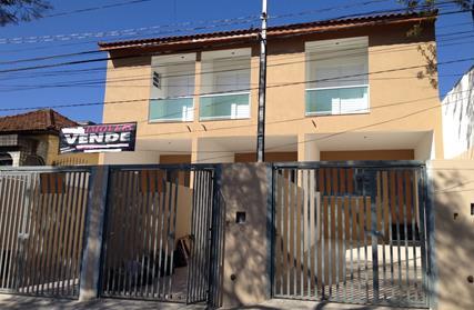 Sobrado / Casa para Venda, Ermelino Matarazzo
