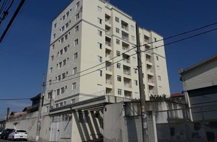 Apartamento para Alugar, Vila Monte Santo