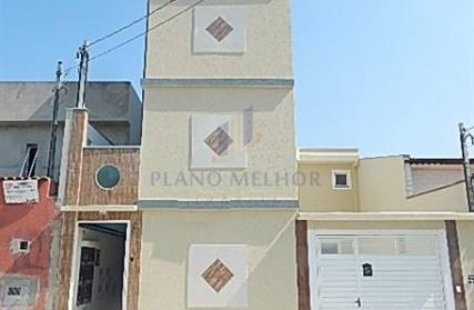 Apartamento para Alugar, Vila Domitila