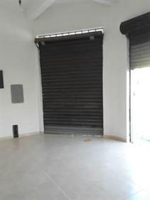 Galpão / Salão para Alugar, Vila Santa Isabel