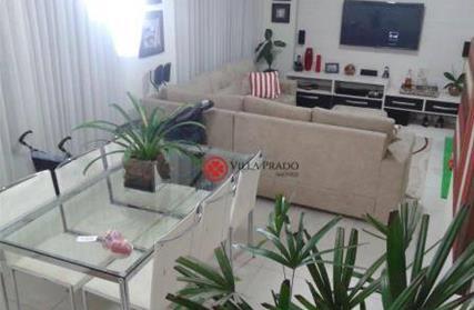 Condomínio Fechado para Venda, Vila Antonina