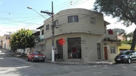 Prédio Comercial para Venda, Vila Santa Isabel