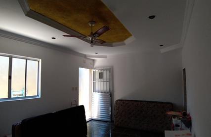 Condomínio Fechado para Alugar, Vila Libanesa