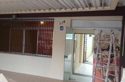 Casa Comercial para Alugar, Vila Formosa