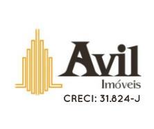 Banner Avil Imóveis