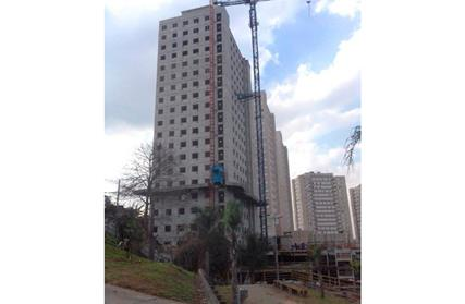Apartamento para Venda, São Mateus
