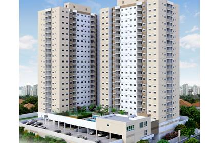 Apartamento para Venda, Belenzinho