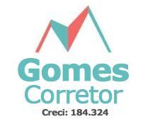 Banner M Gomes - Corretor de Imóveis