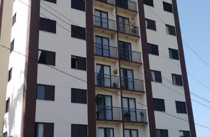 Apartamento para Venda, Tiquatira