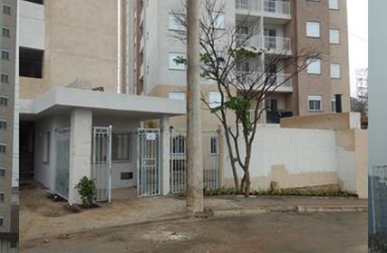 Apartamento para Venda, Jardim das Figueiras (ZL)