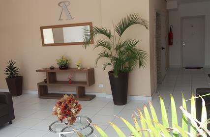 Apartamento para Venda, Jardim Guarani