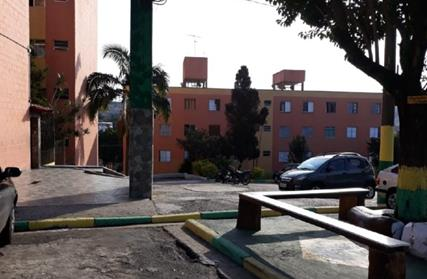 Apartamento para Venda, Guaianazes