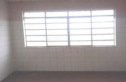 Sala Comercial para Alugar, Vila Talarico