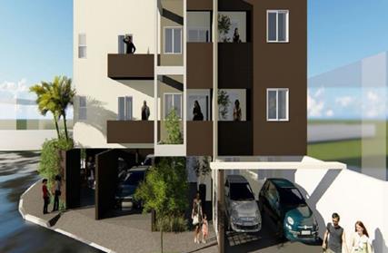 Apartamento para Alugar, Jardim Maringá