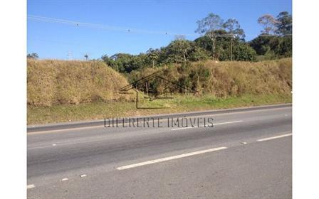 Terreno para Venda, Jardim Planalto