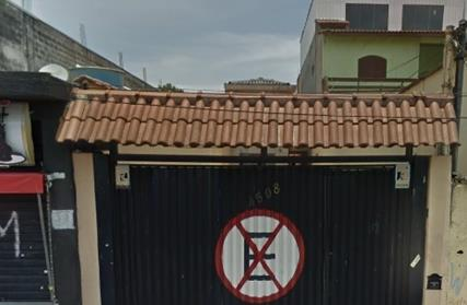 Sobrado / Casa para Venda, Jardim Popular