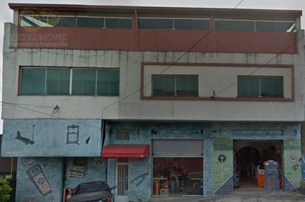 Galpão / Salão para Alugar, Vila Granada