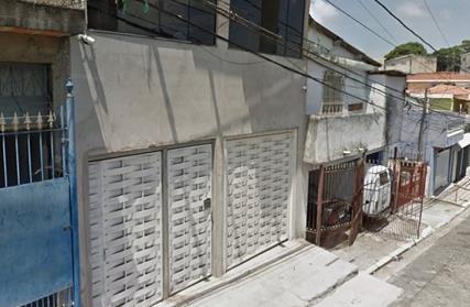 Apartamento para Alugar, Vila Frugoli