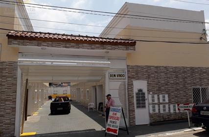 Condomínio Fechado para Venda, Ponte Rasa