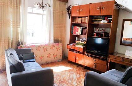 Condomínio Fechado para Venda, Sapopemba