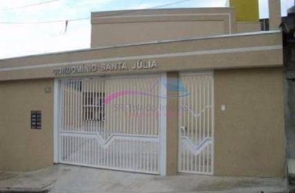 Condomínio Fechado para Venda, Cangaíba
