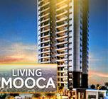 Imagem Living Mooca