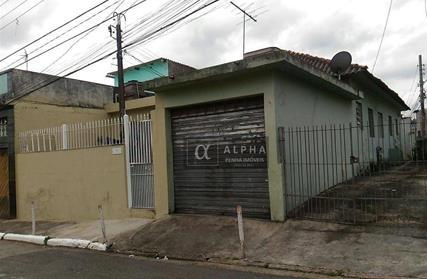 Terreno para Venda, Burgo Paulista