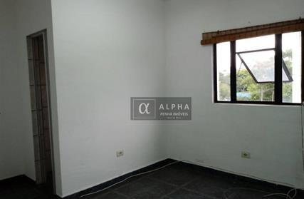 Sala Comercial para Alugar, Vila Laís