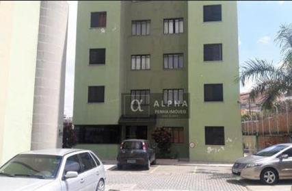 Apartamento para Alugar, Vila Araguaia