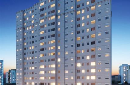 Apartamento para Venda, Brás
