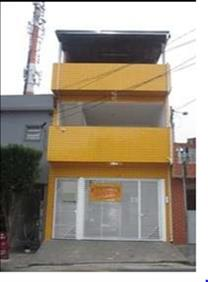 Prédio Comercial para Alugar, Jardim Marabá