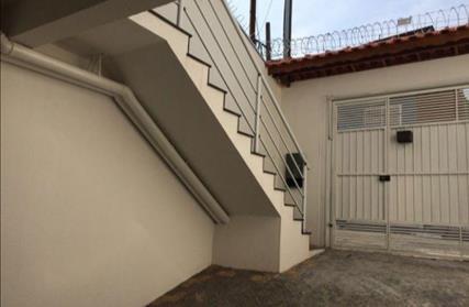 Sobrado para Venda, Jardim Lisboa