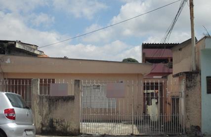 Imóvel para Renda para Venda, Burgo Paulista