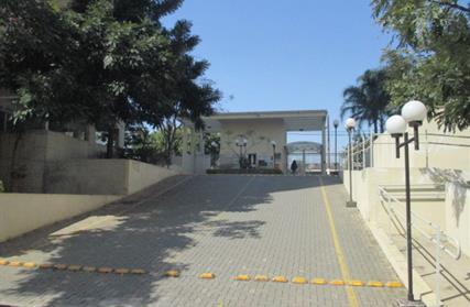 Apartamento para Alugar, Jardim Ponte Rasa