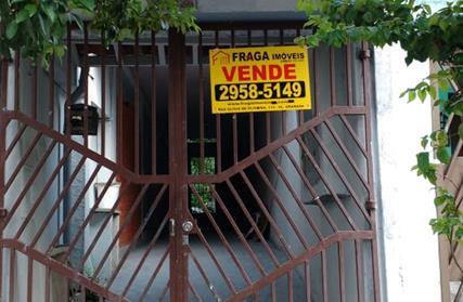 Imóvel para Renda para Venda, Vila Ré