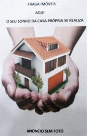 Imóvel para Renda para Venda, Vila Granada