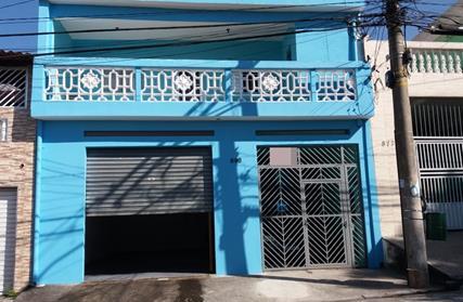 Imóvel para Renda para Venda, Vila Nova Curuçá