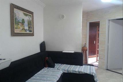 Apartamento para Venda, Canindé
