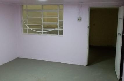 Casa Comercial para Alugar, Vila Invernada
