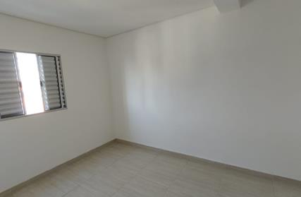 Kitnet / Loft para Alugar, Belenzinho