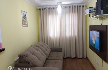 Apartamento para Alugar, Jardim São Francisco (ZL)