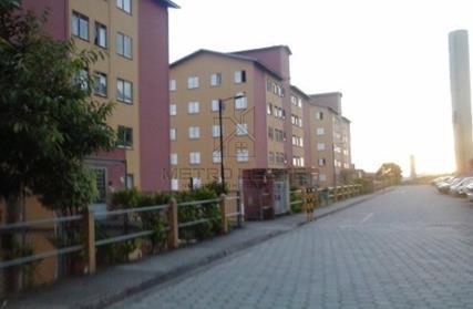Apartamento para Venda, Cohab Fazenda do Carmo